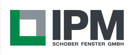 Logo_Schober.jpg